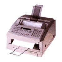 Canon Fax-L300