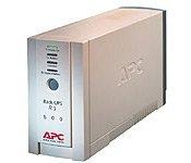 APC BP500I