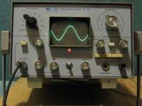 осциллограф с1 72 инструкция - фото 5
