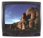телевизор рубин 55м04-1 инструкция - фото 3