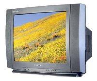 телевизор рубин 55м04-1 инструкция - фото 8