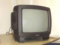 телевизор orion 14z инструкция