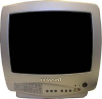Телевизор horizont 21a20 схема