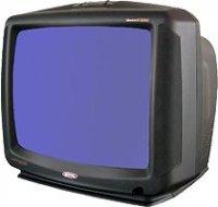 руководство по ремонту телевизоров - фото 8