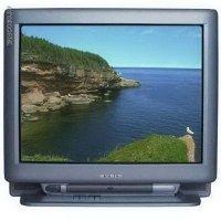 телевизор рубин 55м10-1 инструкция - фото 3