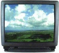 телевизор рубин старый инструкция - фото 4