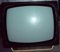 телевизор электроника 23тб-316д инструкция
